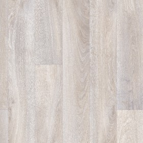 French Oak White 2x25m]